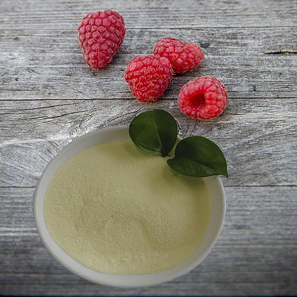 micronutrients amino acid chelate 10%