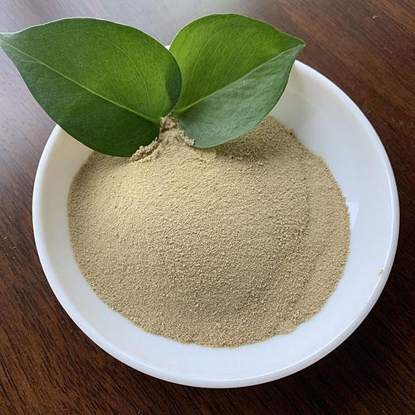 vegetable source amino acid 40%-50%